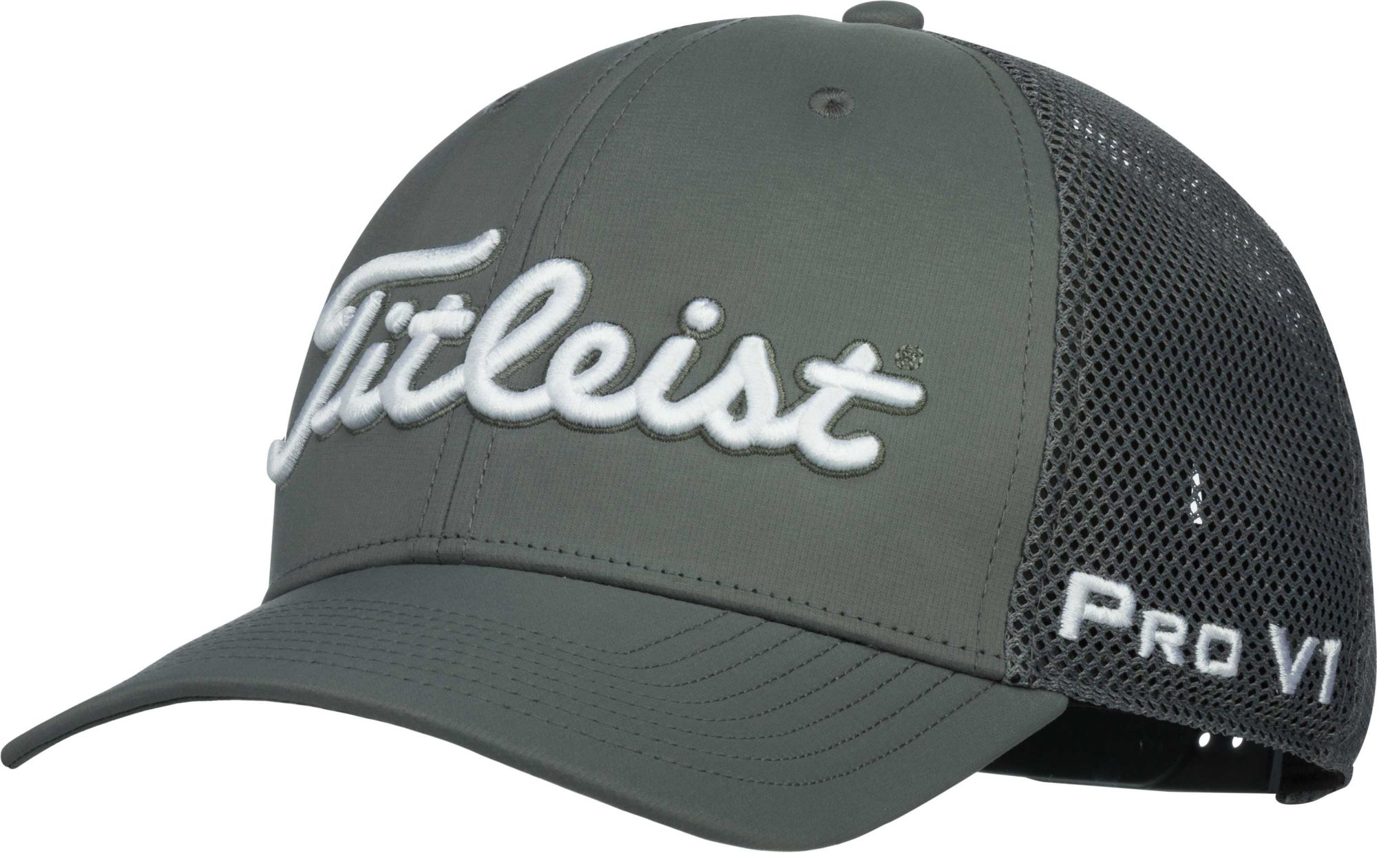 titleist tour mesh snapback golf hat - Walmart.com 365dda69cdc
