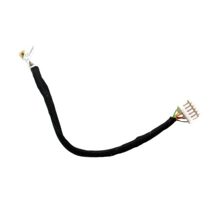 Packard Bell Laptop Memory - Packard Bell Onetwo S3230 ONE TWO Series AIO LCD Converter Cable DD0QK3THB00 QK3THB00 Laptop LCD Screen Cables