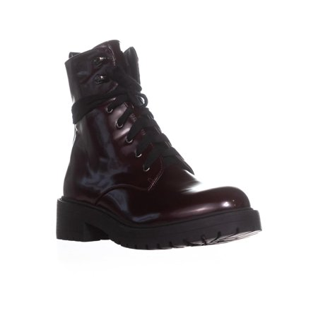 5b52050ab50 Madden Girl - Madden Girl Womens Alice Closed Toe Ankle Riding Boots -  Walmart.com