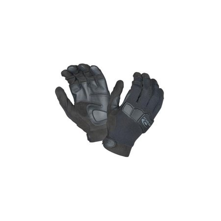 Large Task Heavy Knuckle Gloves - image 1 of 1