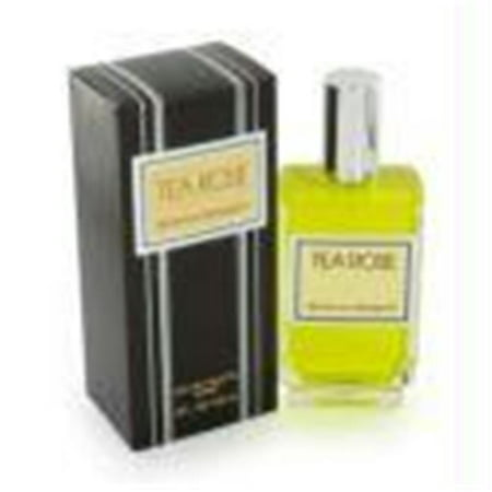 Tea Rose by Perfumers Workshop for Women - 4 oz EDT Spray - image 1 de 1