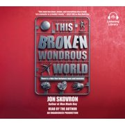 This Broken Wondrous World - Audiobook