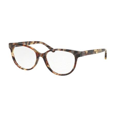 Tory Burch 2071 Eyeglasses 1623 (Tory Burch Sunglass)