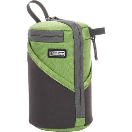 - Think Tank Photo Lens Case Duo 10