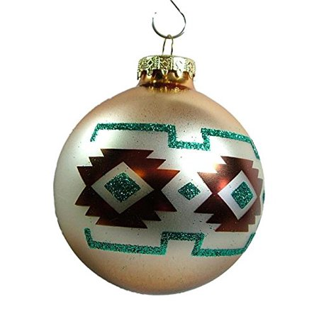 Native American Christmas Ornaments.New Native American Blessing Bulb Dream Catcher Ojibwe