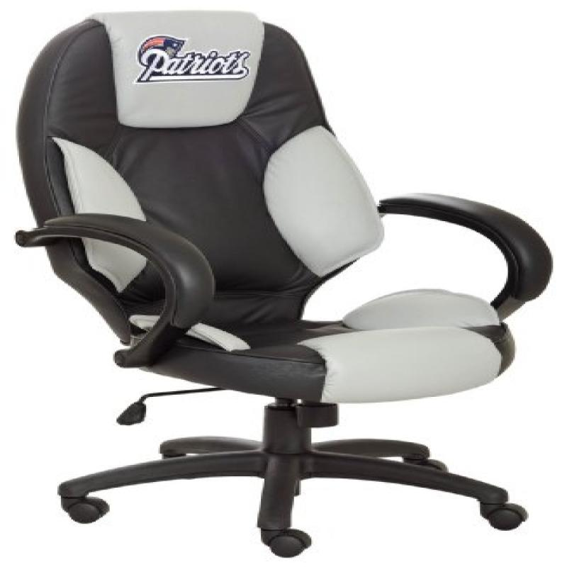 Wild Sports NFL Executive Chair