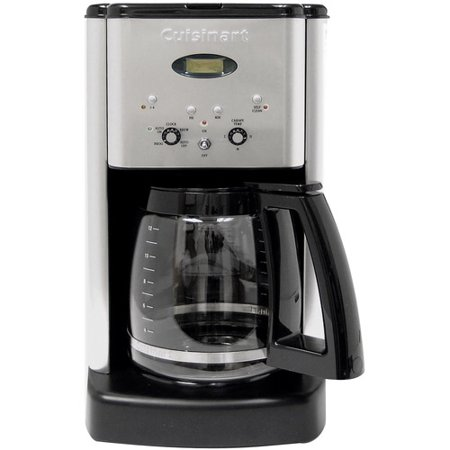 verismo espresso machine reviews