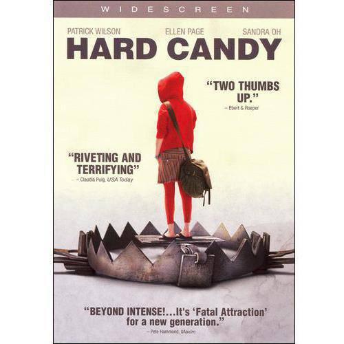Hard Candy (Widescreen)