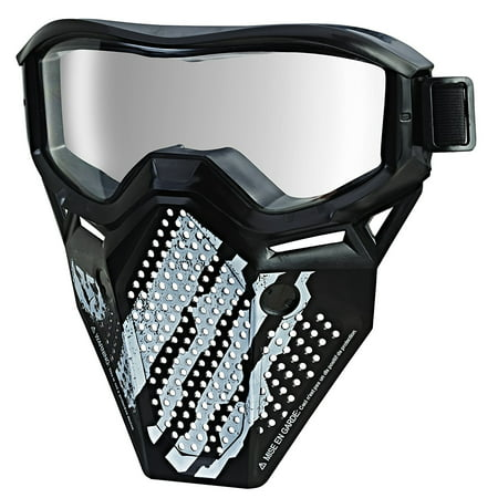 Rival Phantom Corps Face Mask - Rival Punch