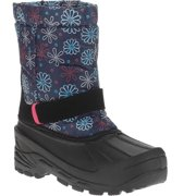 Girls' Snow Boots