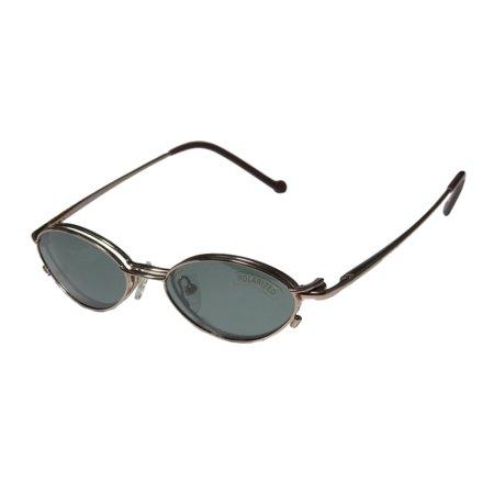 Magnetic Eyewear - New Magnetic Eyewear 800 Mens/Womens Designer ...