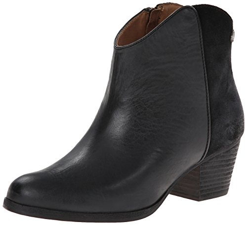 Koolaburra Womens Boots by Koolaburra