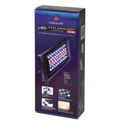 Coralife Mini LED Aqualight