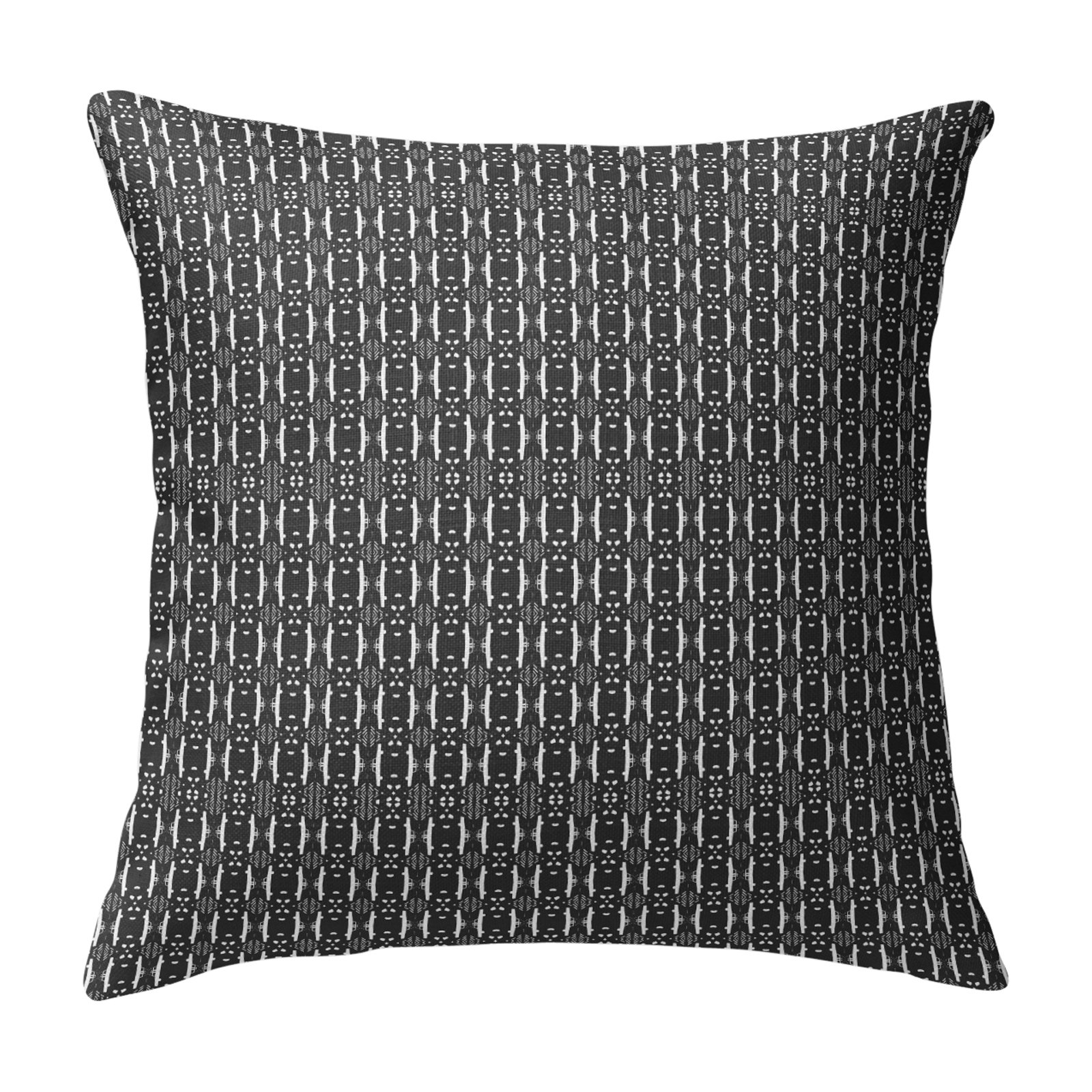 Kavka Designs Alanya Accent Pillow By Michelle