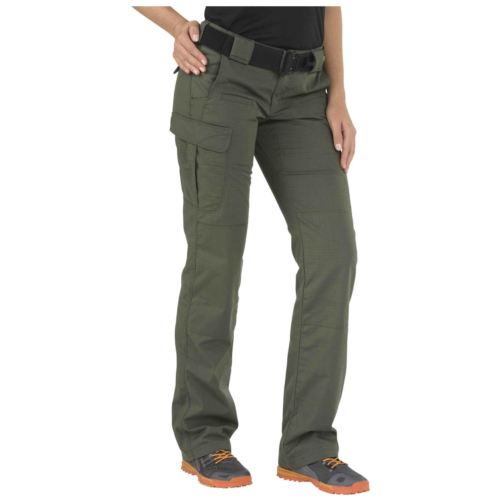 5.11 INC Tactical 5.11 Women Stryke Pants