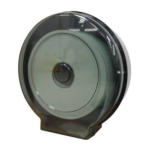 Winware by Winco TD-120S Toilet-Tissue Dispenser