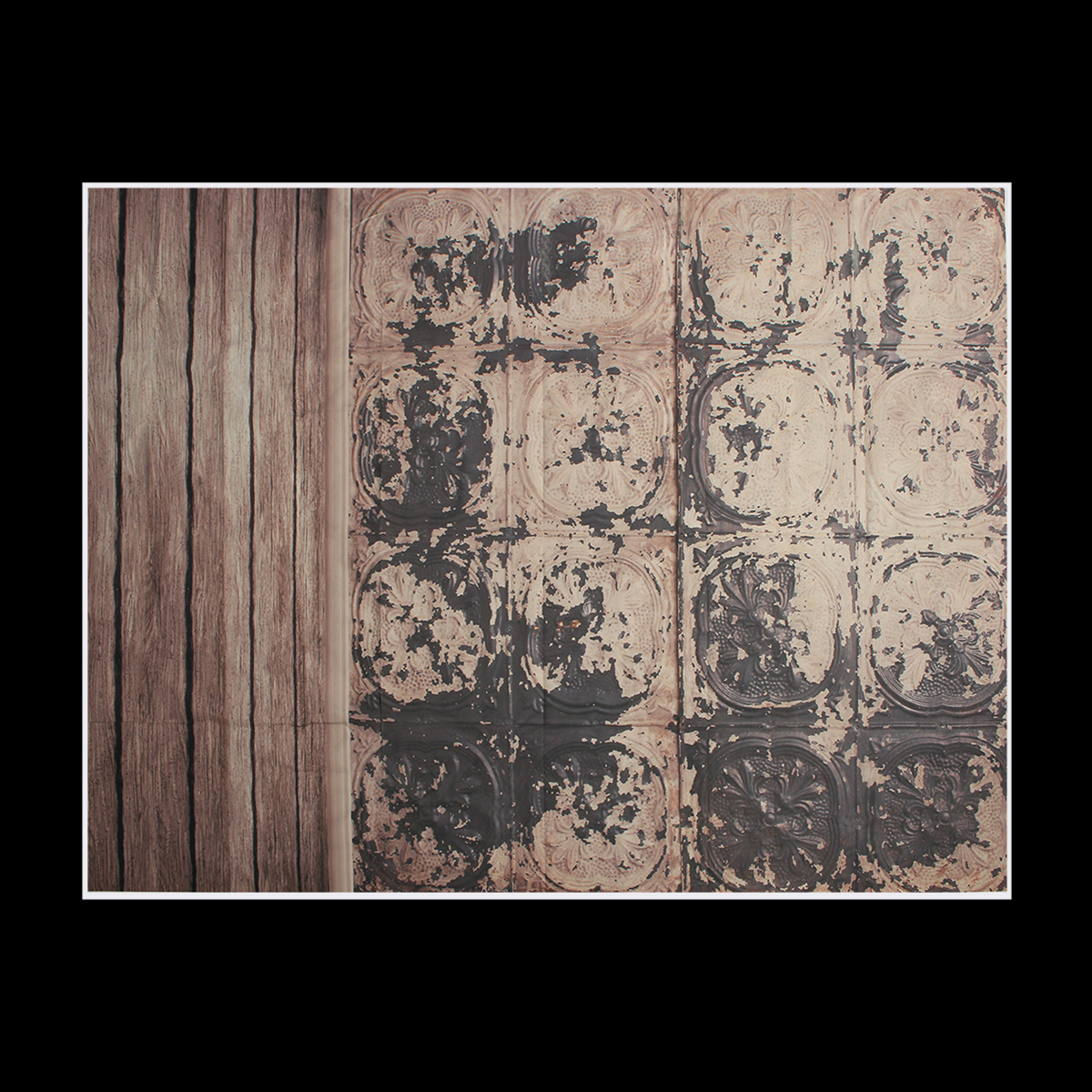 6x6FT Vinyl Wall Photography Backdrop,World Map,Ancient Civilizations Photo Backdrop Baby Newborn Photo Studio Props
