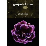 Gospel of Love