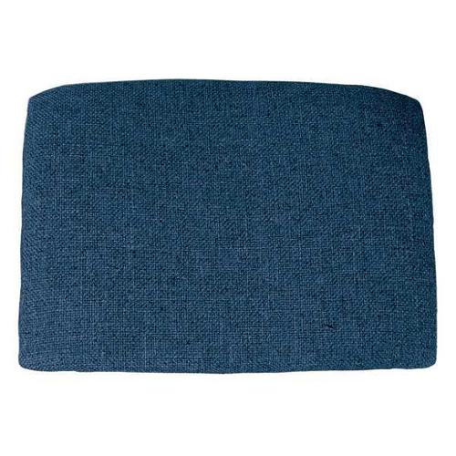 BEVCO B1 NAVY Back Cushion, Color Navy