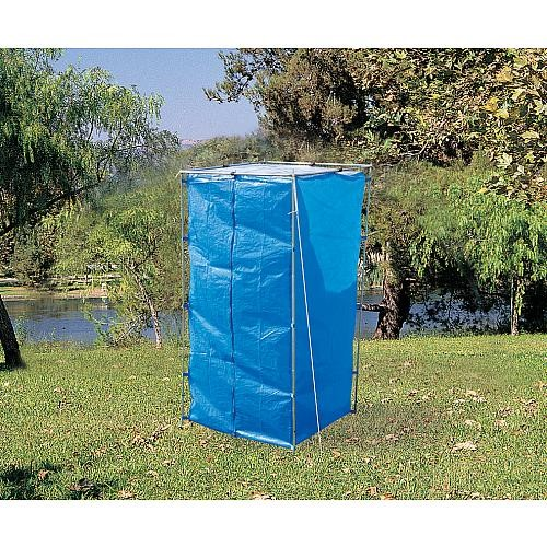 Stansport Privacy Shelter, 3' x 3' x 6'
