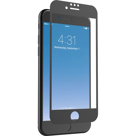 InvisibleShield Glass+ Luxe For Apple iPhone 7