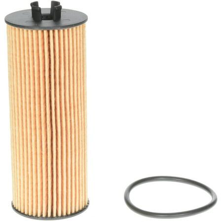 SuperTech ST10955 Cartridge Oil Filter