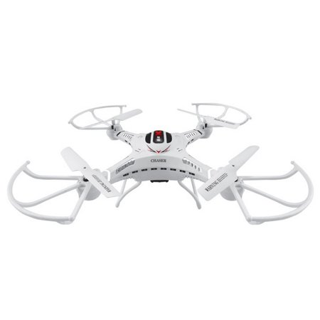 Potensic F183D RTF Drone With New Altitude Hold, Auto Hoveri