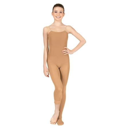 Adult Seamless Body Tights ()