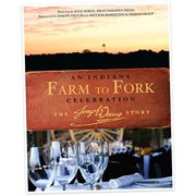 An Indiana Farm to Fork Celebration: The Joseph Decuis Story (DVD + Blu-ray Edition)