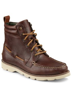 f33a57bb8a779 Product Image Sperry Top-Sider Bushwick Boot