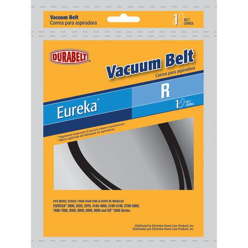 Durabelt Vacuum Belt Eureka R Walmart Com