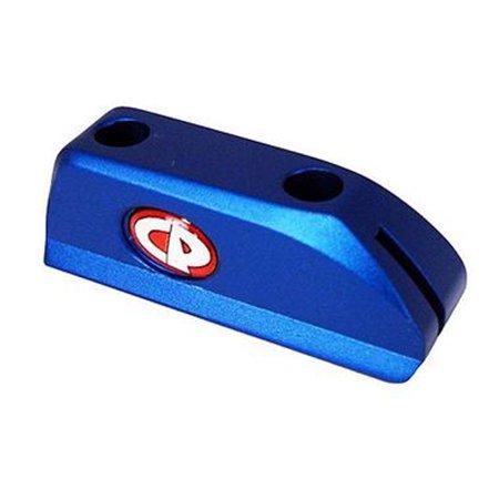 Custom Products / CP Pro Mini Rail Drop - Dust Blue Canadian Pacific Cp Rail