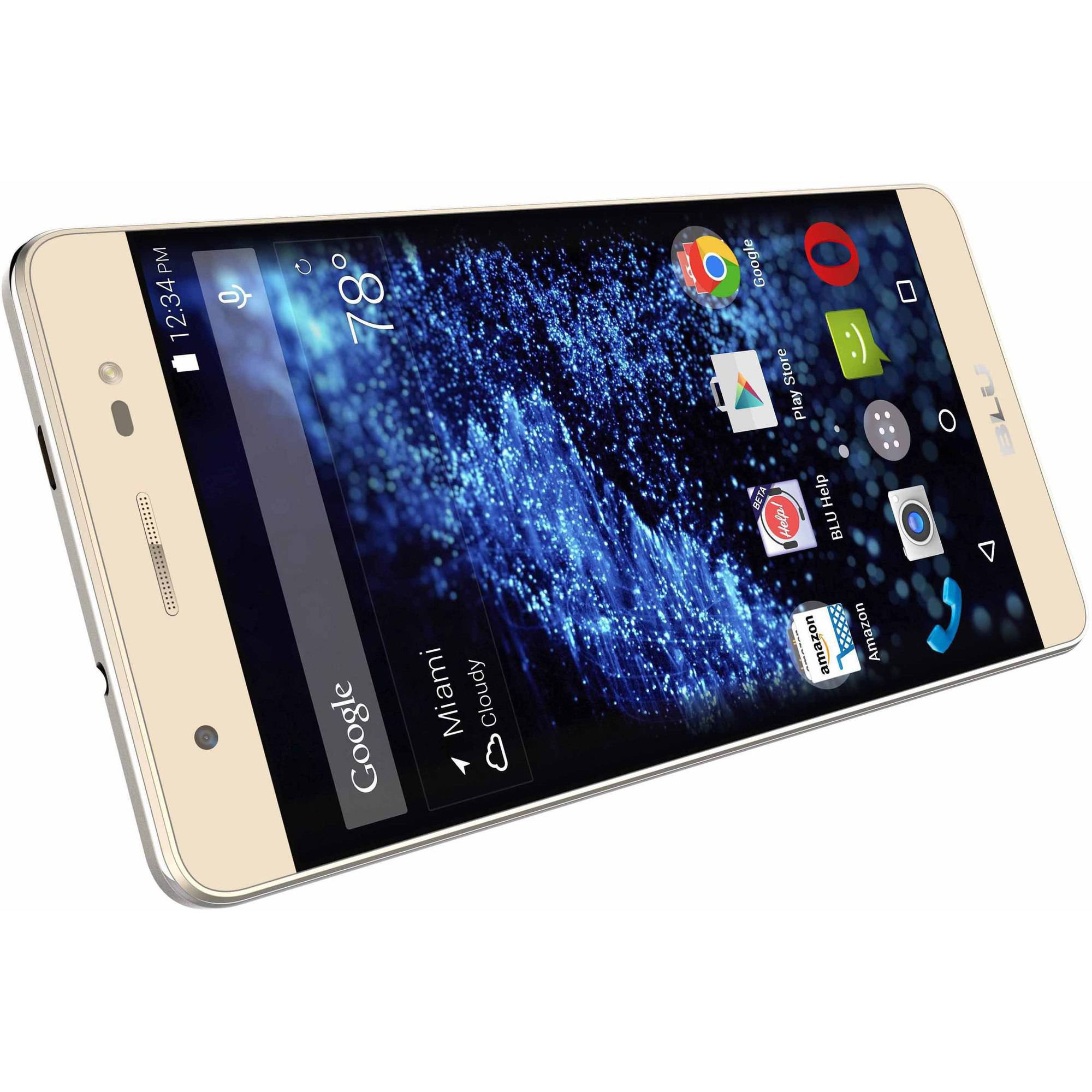 Unlocked Gsm Android Phones Ebay Limisee Over Blog Com