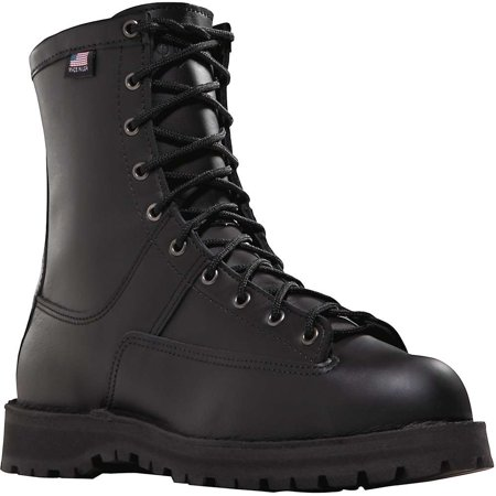 Danner Recon 8IN 200G Insulated GTX Boot Danner 8 Inch Boots