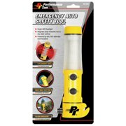 Performance Tool W1553 Emergency Auto Safety Tool