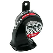 PIAA 85112 SPORTSHORN KIT 500hz and 600 hz/115dB