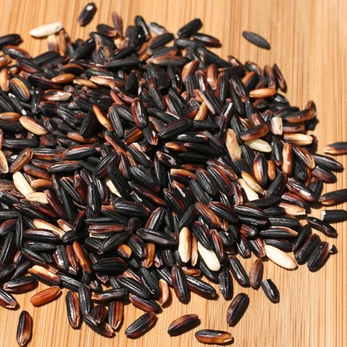 how to cook japonica rice