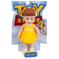 Toy Story Posable Gabby Gabby Action Figure