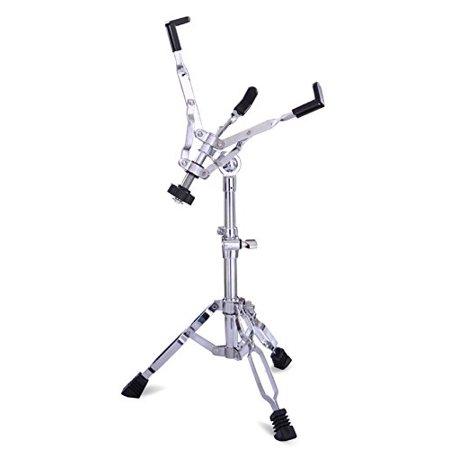 Double Braced Tripod Drum Throne - Tosnail Snare Drum Stand - Double Braced Tripod