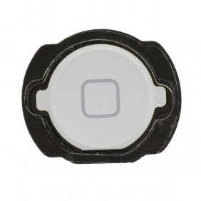 iPod Touch 4th Generation Home Button - image 1 de 1