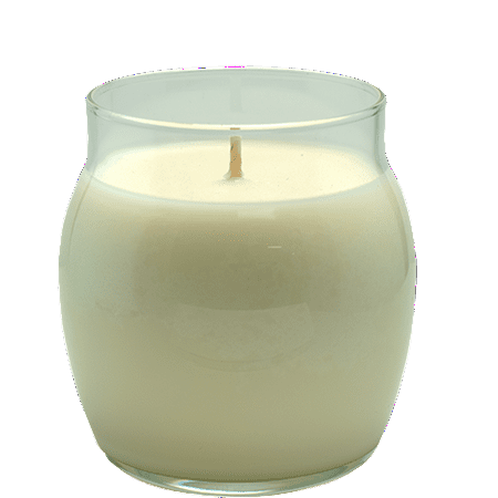 - CABERNET SAUVIGNON WHISPER 8-OZ. ALL NATURAL SOY CANDLE