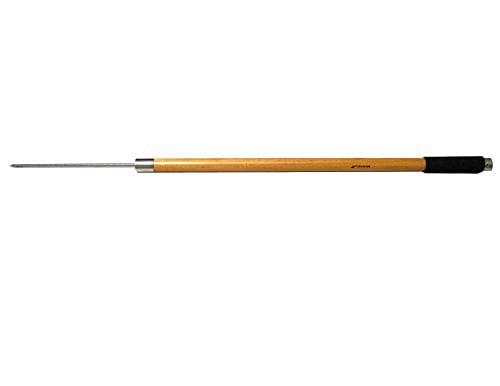 Kayak Fishing Spear Gaff, Kage Hawaiian Kill Spear by PROYAKER by PROYAKER Ocean Tough Kayak Accessories