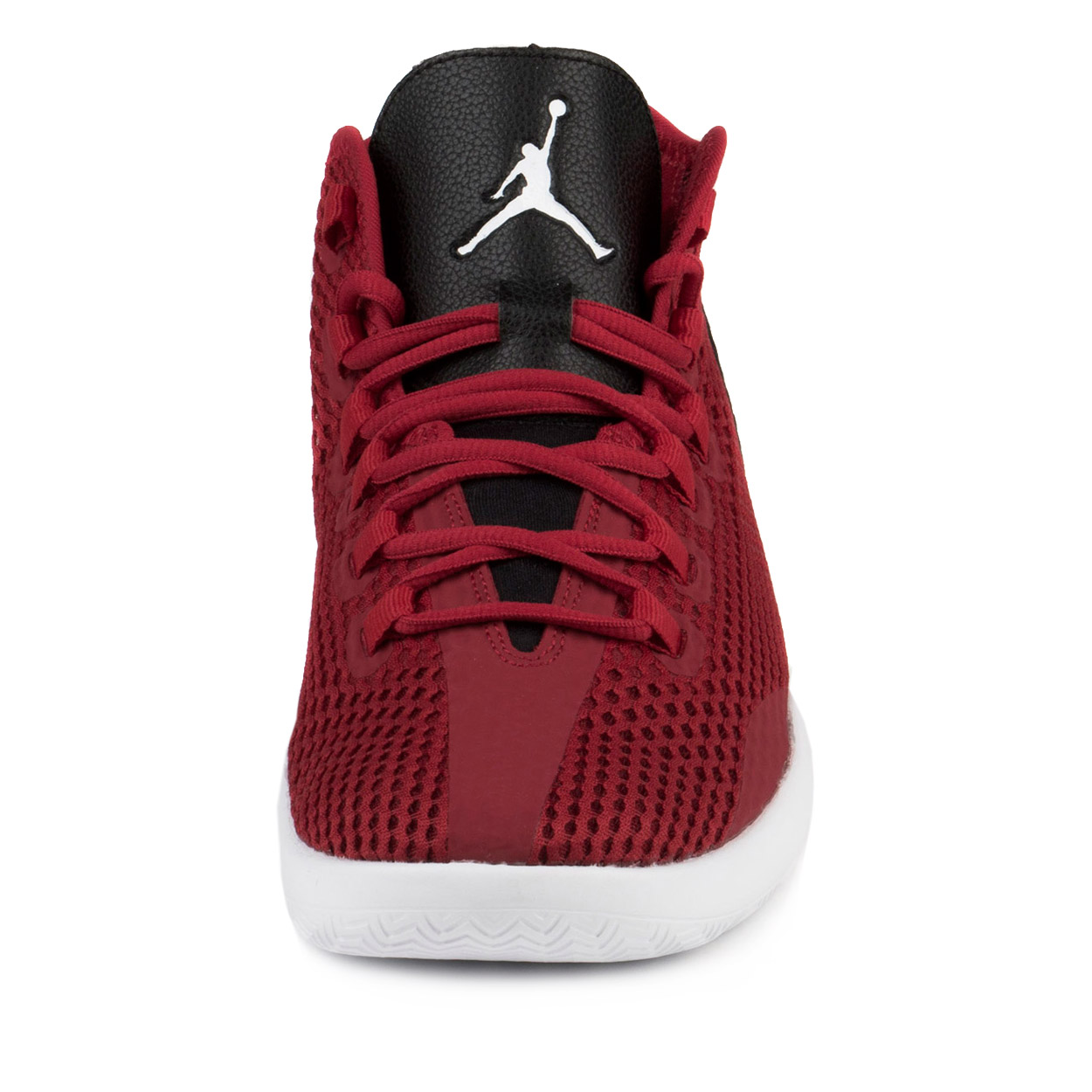 fcd9bb8efae6b0 ... czech nike mens jordan reveal gym red white black 834064 605 walmart.  9f7eb 31600