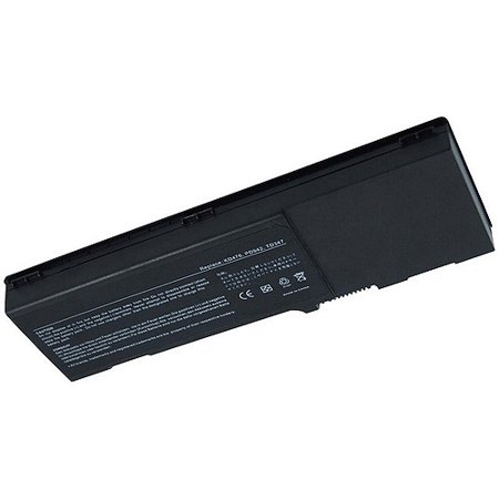 CHEAP Replacement Battery for Dell Inspiron 6400,1501, E1501 Laptop Battery Pros OFFER