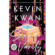 Sex and Vanity : A Novel