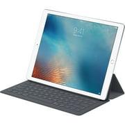 "Apple Smart - keyboard and folio case 9.7"""