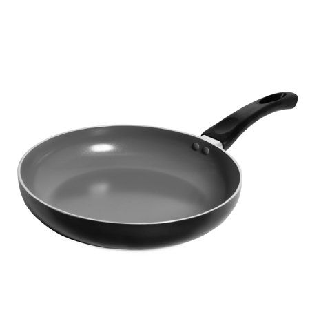 Oem Ceramic Non Stick 10 Inch Frying Pan Walmart Com