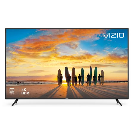 "VIZIO 65"" Class 4k UHD LED SmartCast Smart TV HDR V-Series V655-G9"