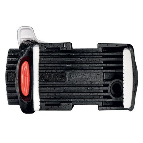 Scanstrut ROKK Universal Phone Clamp Phone Clamp