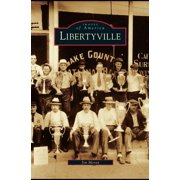 Libertyville (Hardcover)